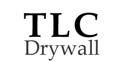 TLC Dry Wall Contractor